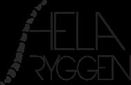 Hela Ryggen